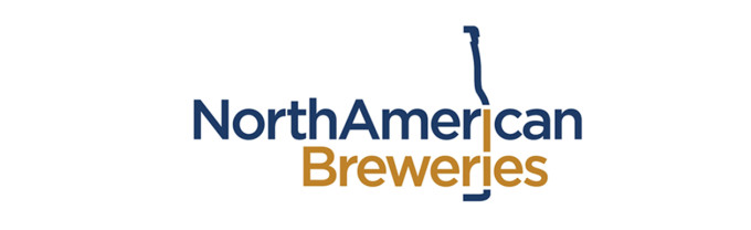 North American Brewing