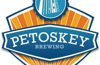 Petoskey Brewing Co.